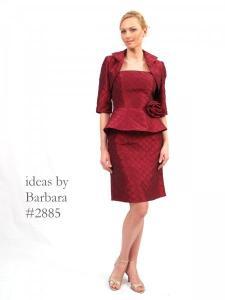ideas-by-barbara-2885