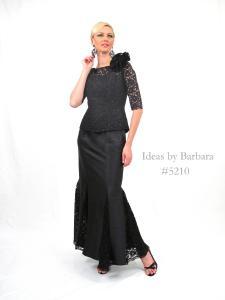 ideas-by-barbara-5210