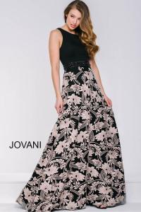jovani-39206-front 1