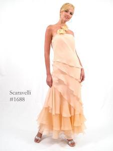 scaravelli-1688