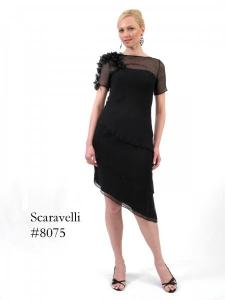 scaravelli-8075a