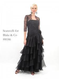 scaravelli-8186