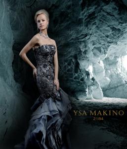 ysa-makino-2184