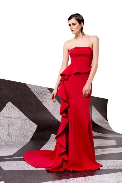 john paul ataker dresses amp gowns � elephants trunk couture