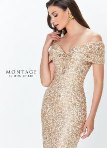 Montage119955 B (1)