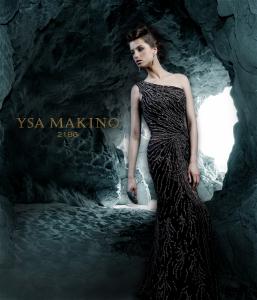 ysa-makino-2186-1